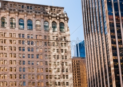 stock photo: san francisco building-Raw Stock Photo ID: 56052