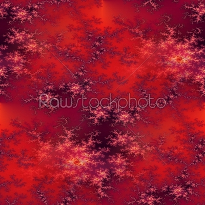 stock photo: seamless fractal red-Raw Stock Photo ID: 59920
