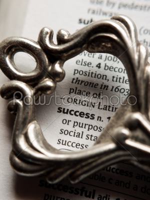 stock photo: success key concept-Raw Stock Photo ID: 74916