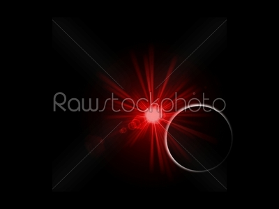 stock photo: sun planet-Raw Stock Photo ID: 53159