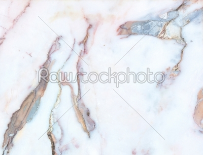 stock photo: surface of the marble with brown tint-Raw Stock Photo ID: 55553