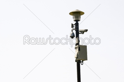 stock photo: the big brother-Raw Stock Photo ID: 75171