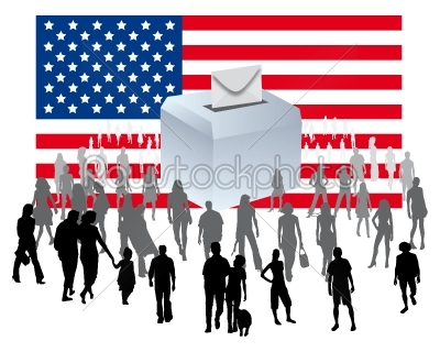 stock photo: us election-Raw Stock Photo ID: 67851