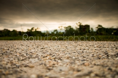 stock photo: vienna-Raw Stock Photo ID: 57577