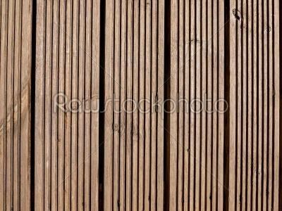 stock photo: wooden texture-Raw Stock Photo ID: 74980