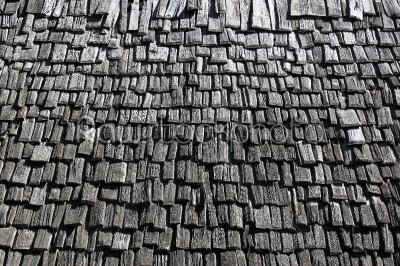 stock photo: wooden tiles-Raw Stock Photo ID: 67913