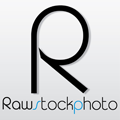 High Resolution Stock Raw Photos,Images&Vectors-Buy&Sell Hi Res Pictures